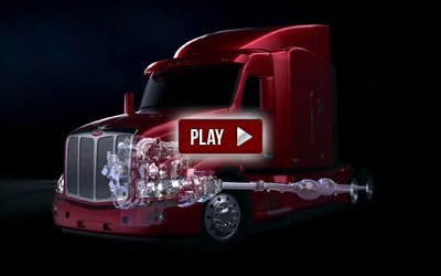 579/PACCAR Powertrain Video